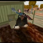 Скриншот Wanted: A Wild Western Adventure – Изображение 17