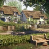 Скриншот Everybody's Gone to the Rapture – Изображение 7