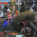 Скриншот Guilty Gear 2: Overture – Изображение 73