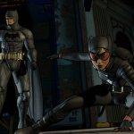 Скриншот Batman: The Telltale Series - Episode 2: Children of Arkham – Изображение 5