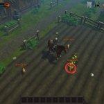 Скриншот Arcfall – Изображение 3