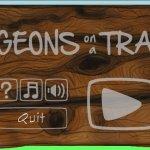 Скриншот Pigeons on a Train – Изображение 3