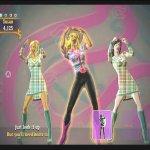 Скриншот Country Dance 2 – Изображение 9