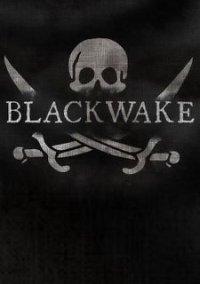 Обложка Blackwake