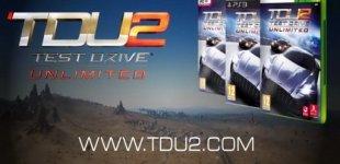 Test Drive Unlimited 2. Видео #10
