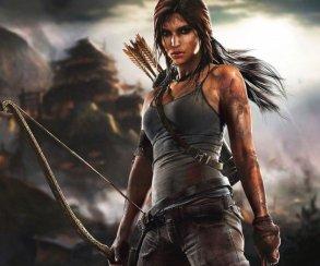 Слух: стало известно название новой части Tomb Raider