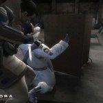 Скриншот Soldier Elite: Zero Hour – Изображение 20