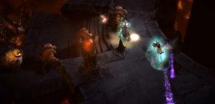 Diablo 3: Reaper of Souls. Видео #5