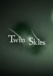 Twin Skies