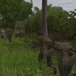 Скриншот Combat Mission: Battle for Normandy – Изображение 19