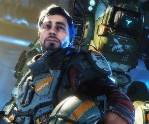 Трейлер Titanfall 2 раскрыл завязку в духе Crysis 2