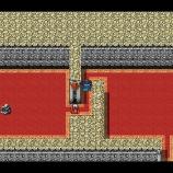 Скриншот Maneki's Curse