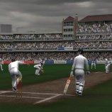 Скриншот Cricket 07