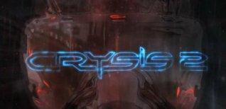 Crysis 2. Видео #2