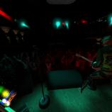 Скриншот Rock Band VR