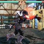 Скриншот Tekken 3D: Prime Edition – Изображение 22