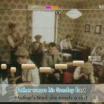 Скриншот We Sing – Изображение 11