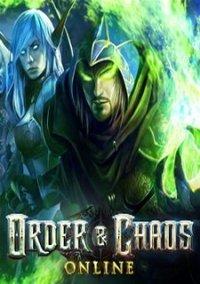 Обложка Order & Chaos Online