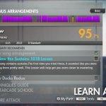 Скриншот Rocksmith 2014 Edition: Remastered – Изображение 36