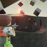 Скриншот CubeZ