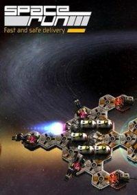 Обложка Space Run
