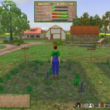 Скриншот Farm, The (2010) – Изображение 1