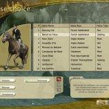 Скриншот Ride!