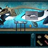 Скриншот Nancy Drew: Danger on Deception Island – Изображение 5