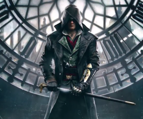 Анонсирована Assassin's Creed Syndicate