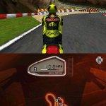 Скриншот Moto Racer DS – Изображение 24