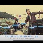 Скриншот SingStar: Take That – Изображение 1
