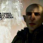 Скриншот Dragon Age: Inquisition – Изображение 105