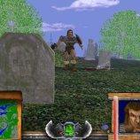 Скриншот Axes of Evil