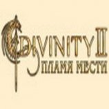 Скриншот Divinity 2: Flames of Vengeance