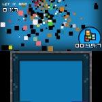 Скриншот PIX3D – Изображение 6