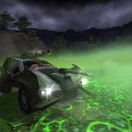 Скриншот Auto Assault – Изображение 75