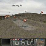 Скриншот Panzer Command: Ostfront – Изображение 2