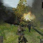 Скриншот Soldner: Secret Wars – Изображение 152