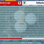 Скриншот Championship Manager 5 – Изображение 15