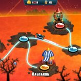 Скриншот Star Vikings