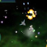 Скриншот ErnCon: Multiplayer Combat