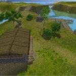 Скриншот Pirate Hunter – Изображение 132