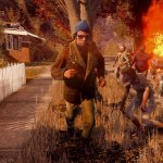 Скриншот State of Decay: Year-One Survival Edition – Изображение 16