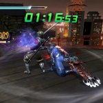 Скриншот Ninja Gaiden Sigma 2 Plus – Изображение 89