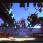Скриншот Earthrise (2011) – Изображение 29