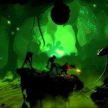 Скриншот Trine 2: Goblin Menace