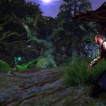 Скриншот Risen 3: Titan Lords – Изображение 39