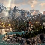 Скриншот Might & Magic Heroes VII   – Изображение 6