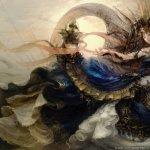 Скриншот Final Fantasy 14: Stormblood – Изображение 57