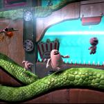 Скриншот LittleBigPlanet 3 – Изображение 20
